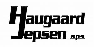 06-37-12-972haugaard jepsen (1)_1